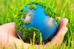 Заокский район присоединится к межрегиональному проекту по сохранению ресурсов Оки